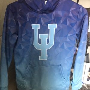 Upper Iowa university-New with tags